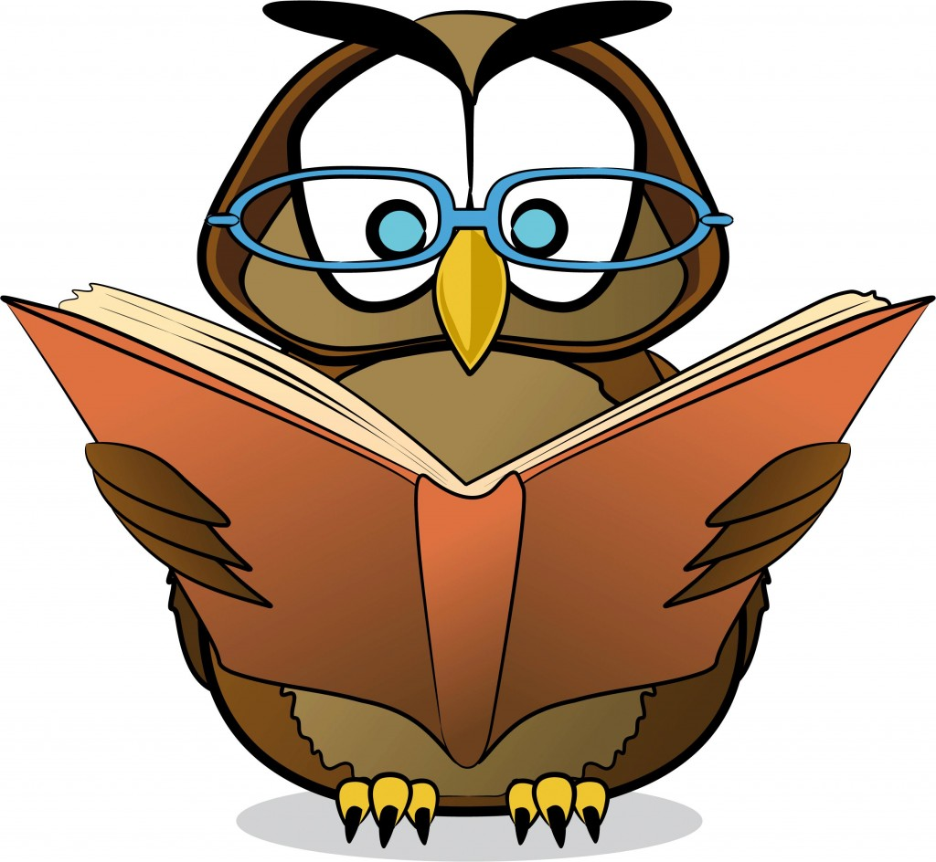 Knowledge Clipart Panda Free Images