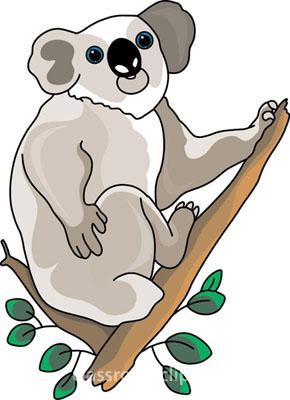 koala clipart images clipart panda free clipart images rh clipartpanda com koala clip art images koala clipart png