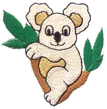 Koala Clipart Images | Clipart Panda - Free Clipart Images