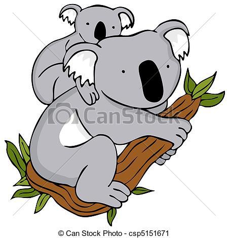 koala clipart images clipart panda free clipart images rh clipartpanda com koala clip art black and white koala clipart png