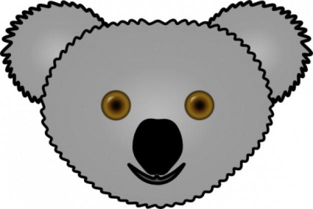 Koala Clipart Images   Clipart Panda - Free Clipart Images