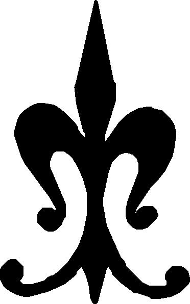 Free websites in kenya 2014