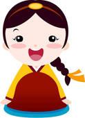 clip art of polite clipart panda free clipart images rh clipartpanda com korean clipart cute clipart korean boy