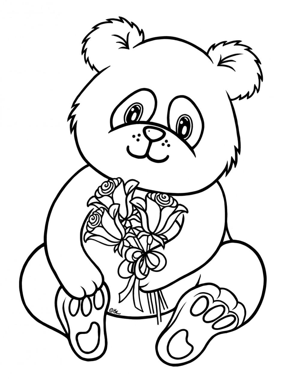 Free coloring pages kung fu panda - Kung 20fu 20panda 20coloring 20pages