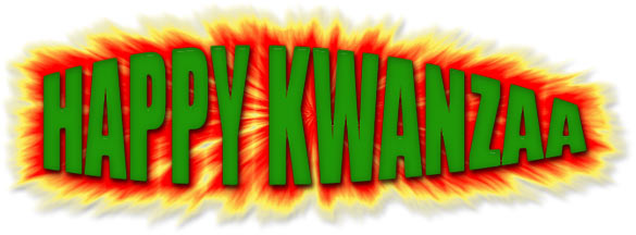 Free Kwanzaa Clipart | Clipart Panda - Free Clipart Images