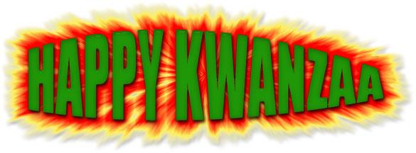 free kwanzaa clipart clipart panda free clipart images kwanzaa clipart kid kwanzaa clipart moving