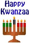 Kwanzaa Clip Art Free | Clipart Panda - Free Clipart Images