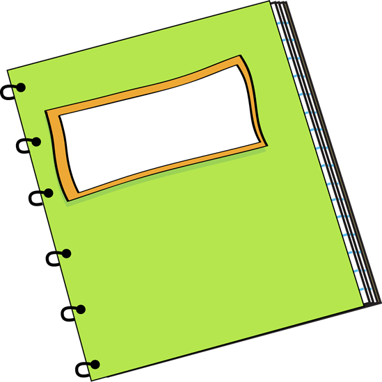 notebook clipart clipart panda free clipart images rh clipartpanda com clipart notebook and pencil clipart notebook page