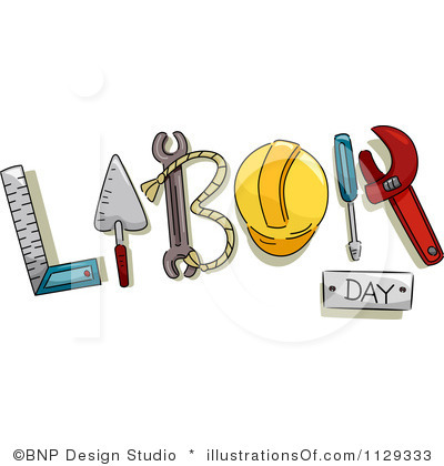 Labor Day Clipart Online Free Clipart Panda Free Clipart Images