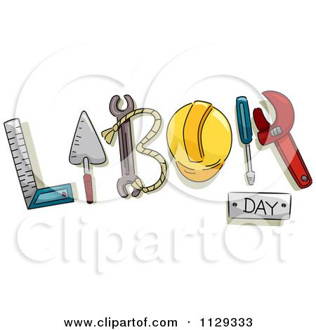 Black Day Labor White Stock Illustrations – 1,455 Black Day Labor White  Stock Illustrations, Vectors & Clipart - Dreamstime