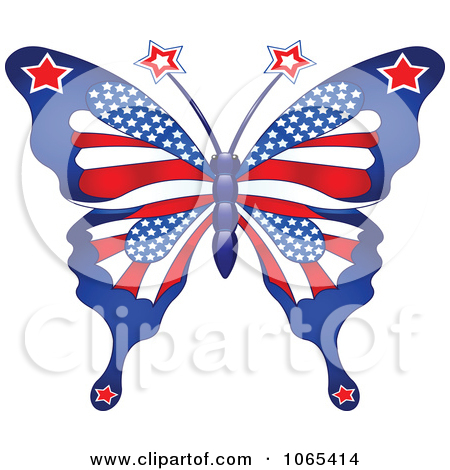 labor day clipart