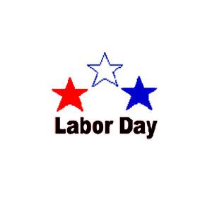 labor day clip art 9 clipart panda free clipart images rh clipartpanda com clip art labor day holiday clip art labor day weekend