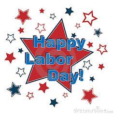 happy labor day clip art clipart panda free clipart images rh clipartpanda com clip art labor day holiday clip art labor day holiday