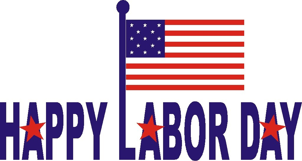 labor day clip art free clipart panda free clipart images rh clipartpanda com labor day clipart clipart for labor day holiday