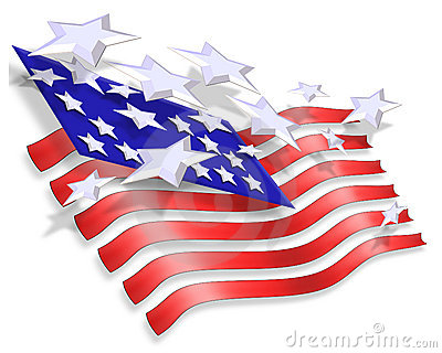 Labor Day Clip Art 6522 Clipart Panda Free Clipart Images