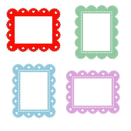 fancy border frame clipart clipart panda free clipart images rh clipartpanda com clip art border frames free clip art border frames free