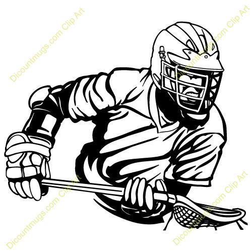 lacrosse clipart vector clipart panda free clipart images rh clipartpanda com lacrosse clipart free lacrosse clipart png