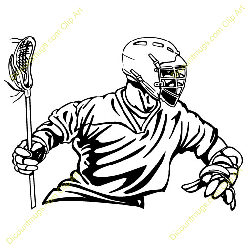 lacrosse clipart clipart panda free clipart images rh clipartpanda com lacrosse clipart png lacrosse clipart black and white