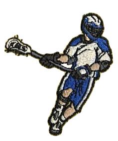lacrosse clip art clipart panda free clipart images rh clipartpanda com lacrosse clip art free lacrosse clipart stick