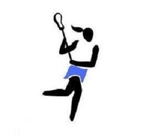 lacrosse clipart vector clipart panda free clipart images girl lacrosse player clipart Clip Art Girl Lacrosse Player