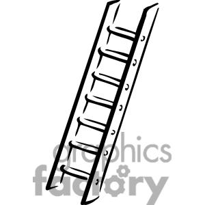 43 ladder clip art images clipart panda free clipart images rh clipartpanda com clip art ladder climb success ladder clip art free