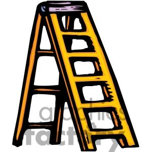 ladder 20clipart clipart panda free clipart images rh clipartpanda com ladder clip art black and white wooden ladder clipart