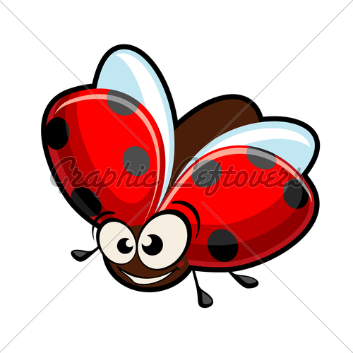 lady bug flying clipart panda free clipart images ladybugs clip art free images ladybug clip art images