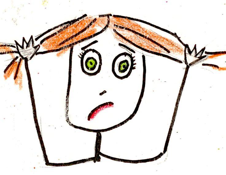 crazy lady clip art crazy clipart panda free clipart images rh clipartpanda com Crazy Clip Art Crazy Cat Clip Art