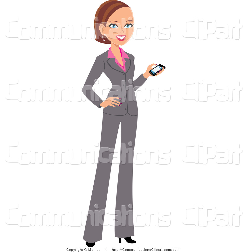 businesswoman clipart clipart panda free clipart images rh clipartpanda com clip art of women working clipart of women praising god