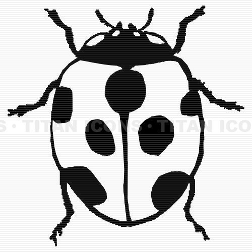 Ladybug Clip Art Free Download | Clipart Panda - Free Clipart Images