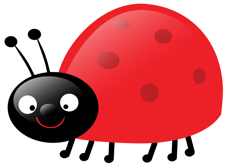 ladybug clip art free download clipart panda free clipart images rh clipartpanda com ladybug clipart images ladybug clipart free