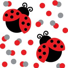 free ladybug clip art cute clipart panda free clipart images rh clipartpanda com free ladybug clip art borders free ladybug clipart downloads