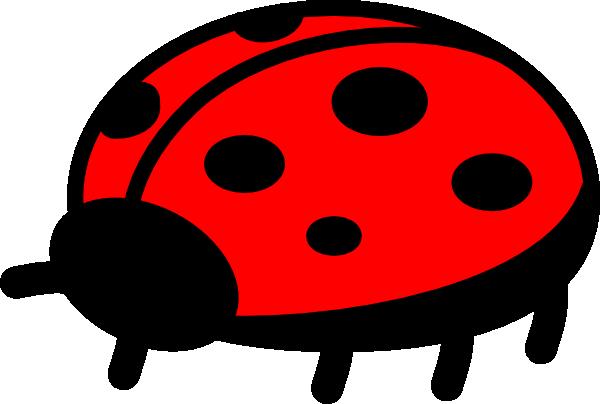 ladybug clip art free download clipart panda free clipart images rh clipartpanda com ladybug free clipart free ladybug clipart