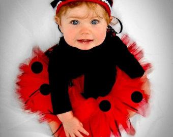 ladybug costume baby  sc 1 st  Clipart Panda & Ladybug Costume Baby | Clipart Panda - Free Clipart Images