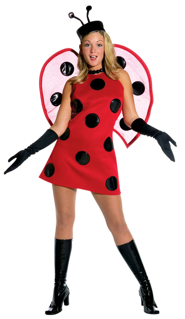 Apologise, but, homemade bug costumes for adults something is