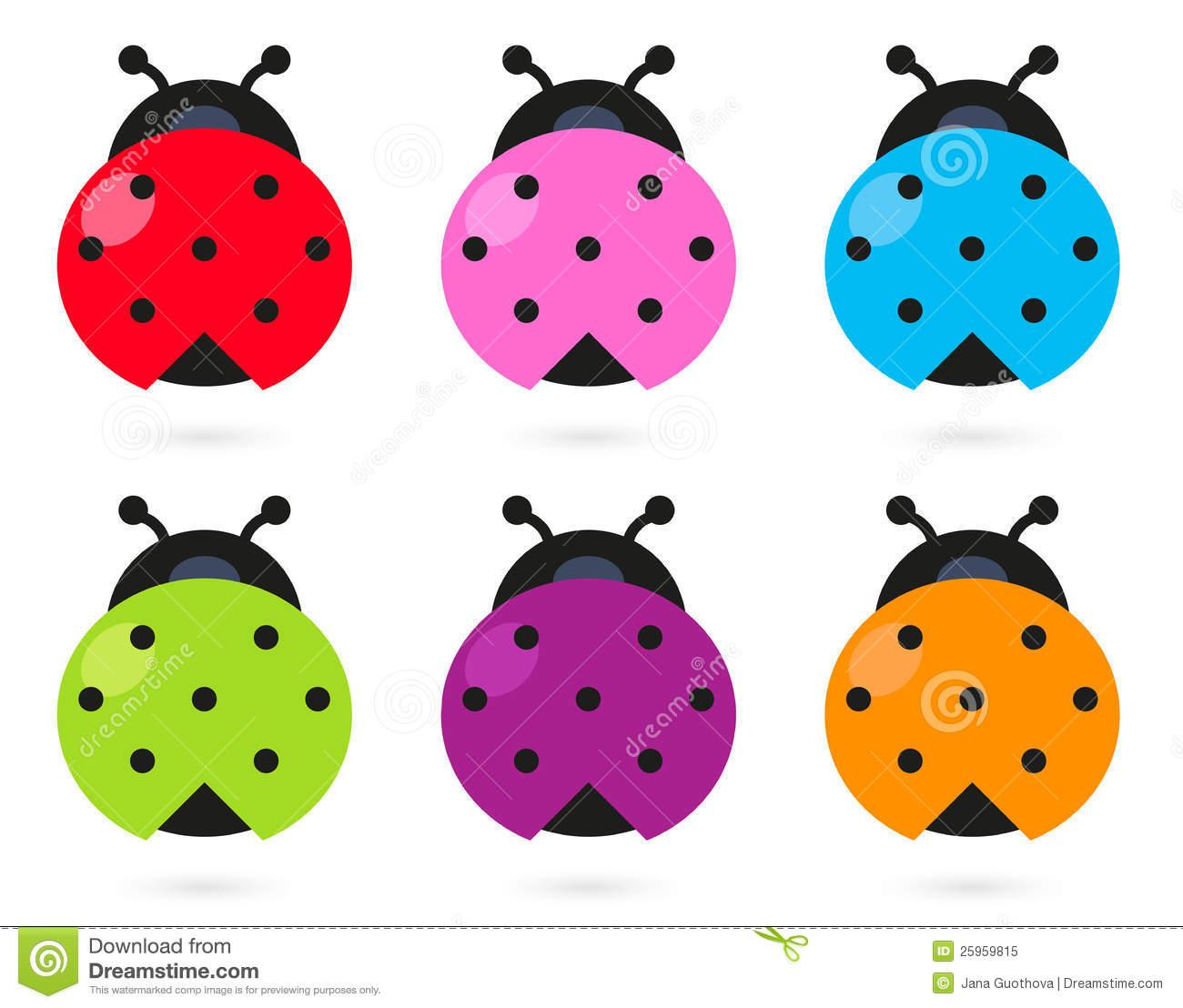 cute ladybug drawings clipart panda free clipart images rh clipartpanda com Cute Butterfly Clip Art cute ladybug clipart free