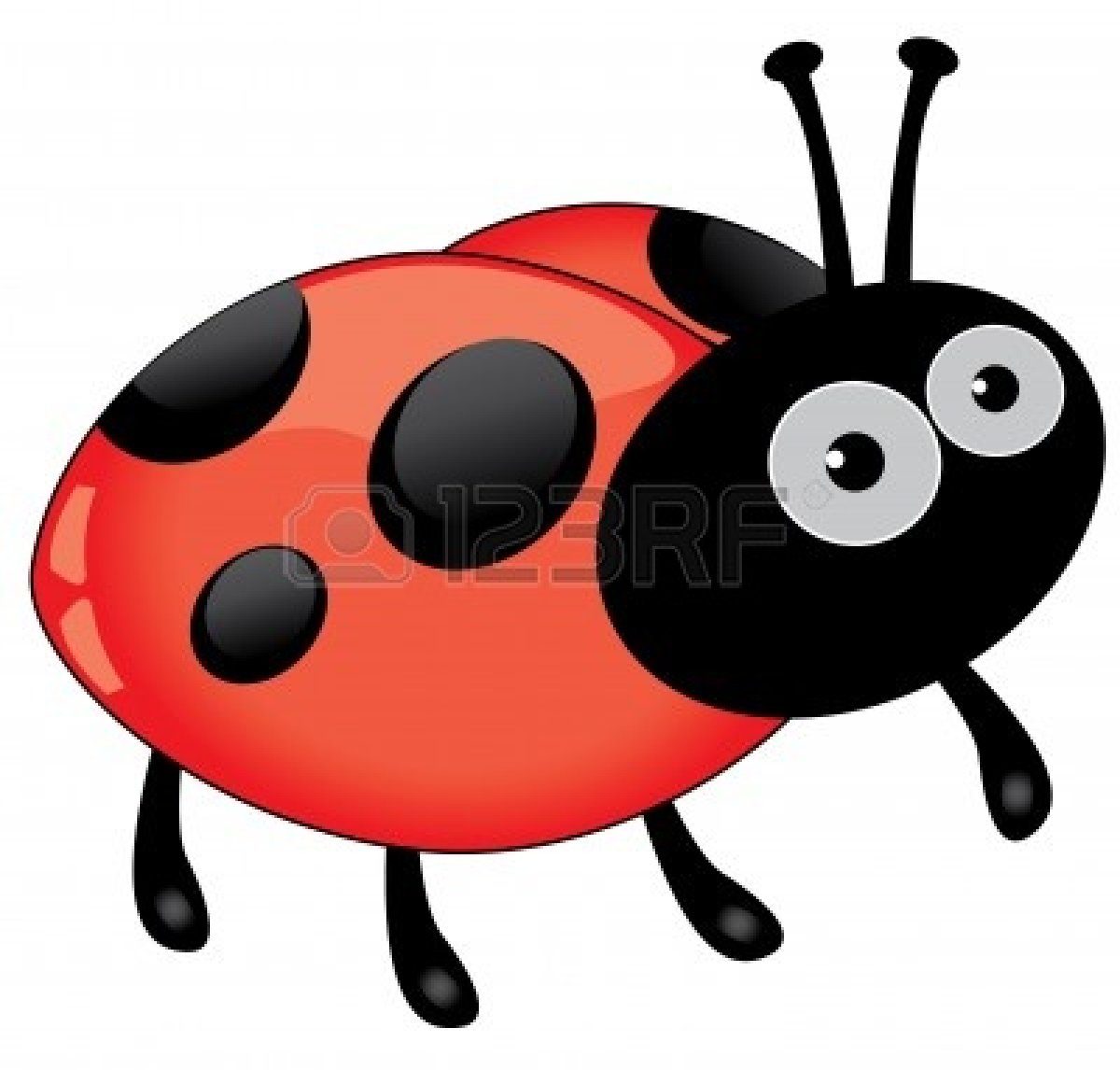 flying ladybug cartoon dog and cat clip art free dog and cat clip art free celebrating