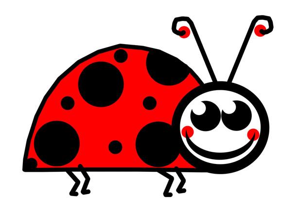 ladybug flying clipart clipart panda free clipart images cute owl clip art free cute owl clip art images