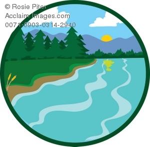 lake clip art free clipart panda free clipart images rh clipartpanda com clipart lake scene clipart lake scene