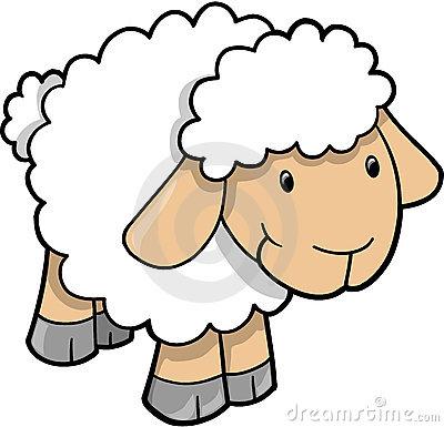 lamb clip art clipart panda free clipart images rh clipartpanda com clip art sheep images clipart sheet of paper