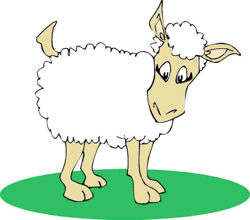 clip art clip art sheep clipart panda free clipart images rh clipartpanda com clip art lamb of god clip art lumber