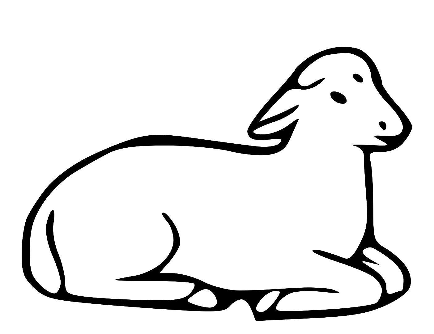 lds clipart lamb clip art clipart panda free clipart images rh clipartpanda com