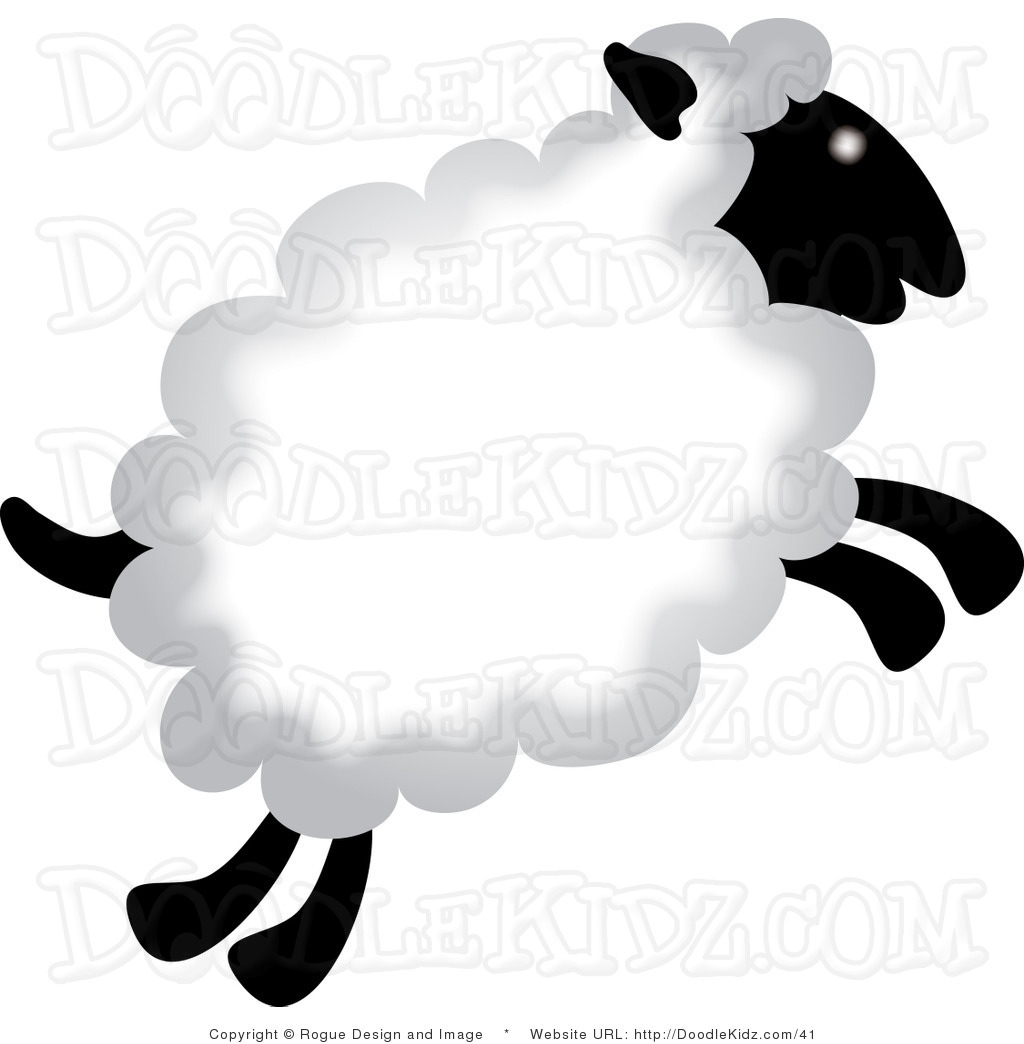 lamb clipart black and white clipart panda free clipart images rh clipartpanda com free sheep clipart black and white sheep clipart download free