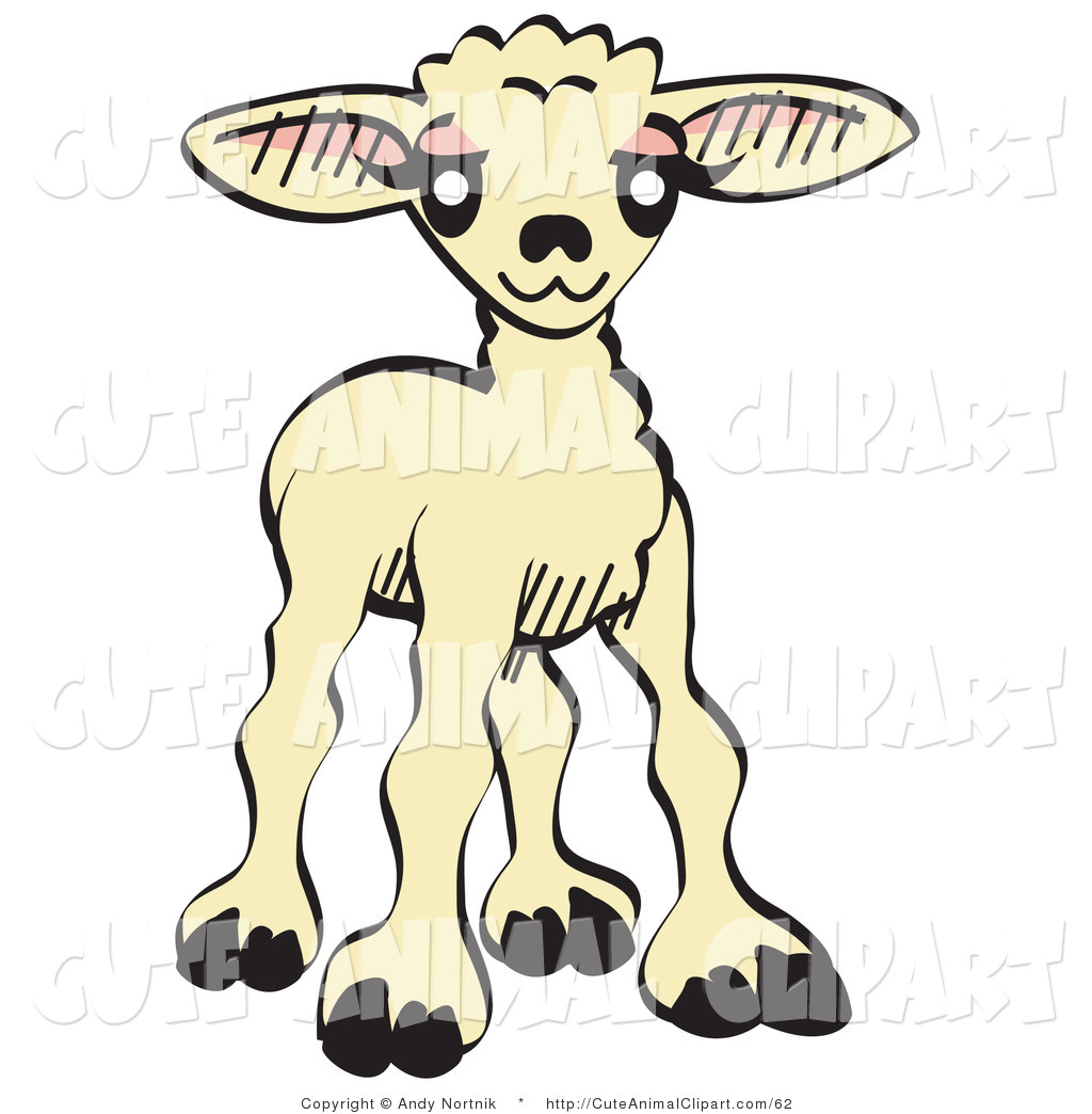 Baby Lamb Clip Art | Clipart Panda - Free Clipart Images for Baby Lamb Clipart  195sfw