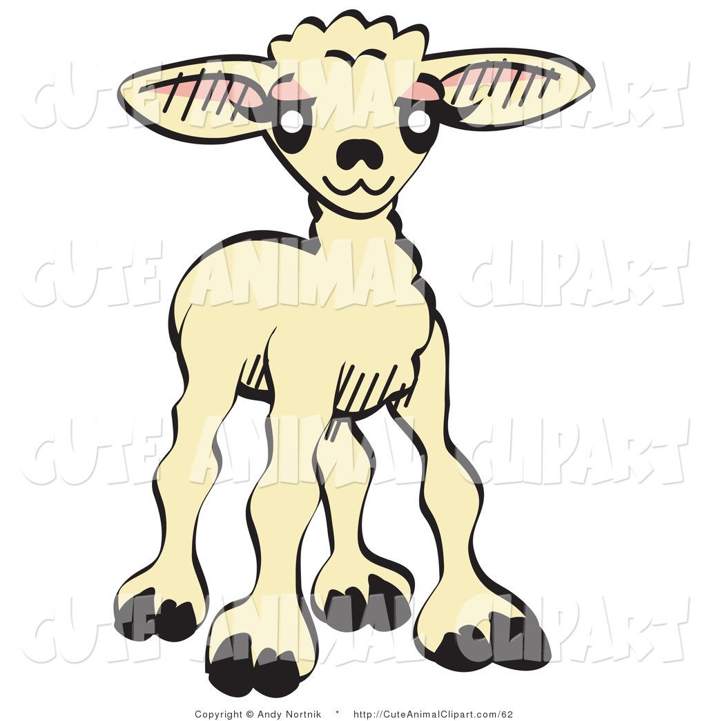 clip art of a baby lamb clipart panda free clipart images rh clipartpanda com lamb clip art free lamb clipart black and white