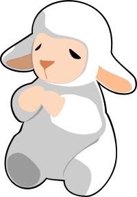 Clip Art Lamb Clip Art lamb clipart panda free images