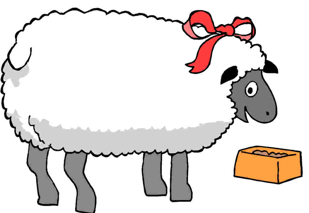lamb clipart clipart panda free clipart images rh clipartpanda com lamb clipart for free lamb clipart for free