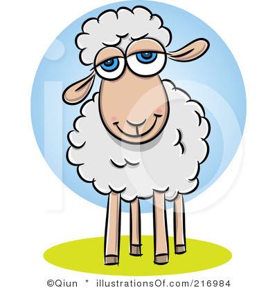lamb face clip art clipart panda free clipart images rh clipartpanda com lamb clipart for free lamb clipart images