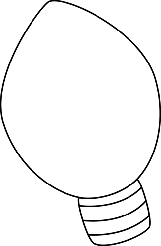 lamp%20clipart%20black%20and%20white