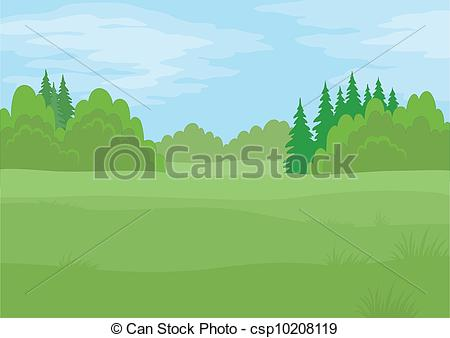 Landscaping Clip Art Free | Clipart Panda - Free Clipart Images